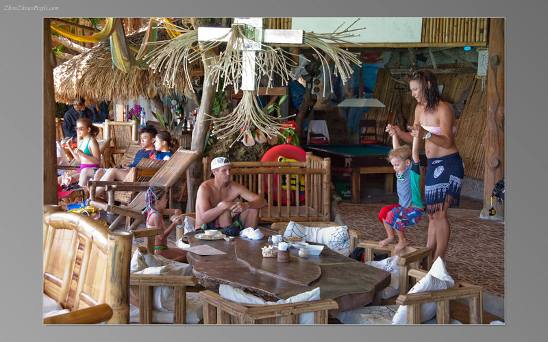 2013_03_16-5 Slideshow (Boracay Trip)-37