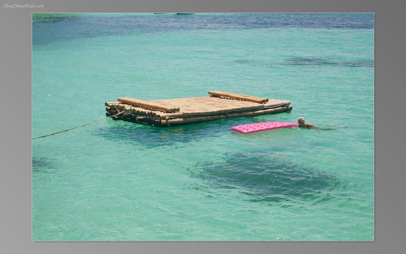 2013_03_16-5 Slideshow (Boracay Trip)-16