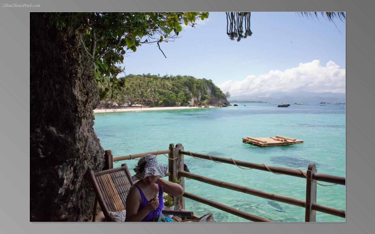 2013_03_16-5 Slideshow (Boracay Trip)-03
