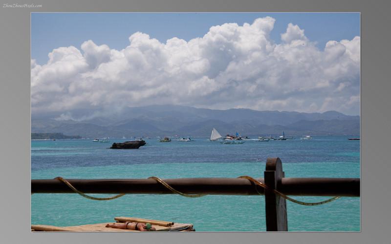 2013_03_16-5 Slideshow (Boracay Trip)-07