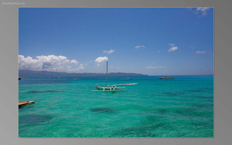 2013_03_16-5 Slideshow (Boracay Trip)-28