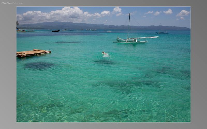 2013_03_16-5 Slideshow (Boracay Trip)-40