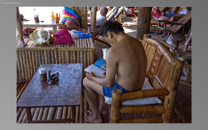 2013_03_16-5 Slideshow (Boracay Trip)-22
