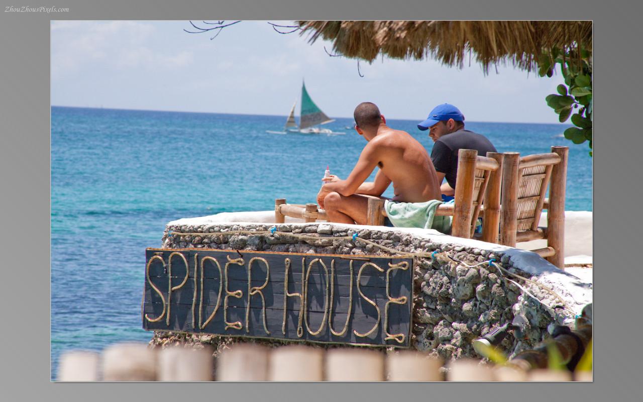 2013_03_16-5 Slideshow (Boracay Trip)-42
