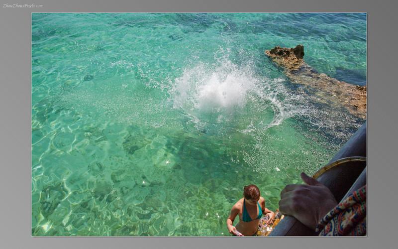 2013_03_16-5 Slideshow (Boracay Trip)-47