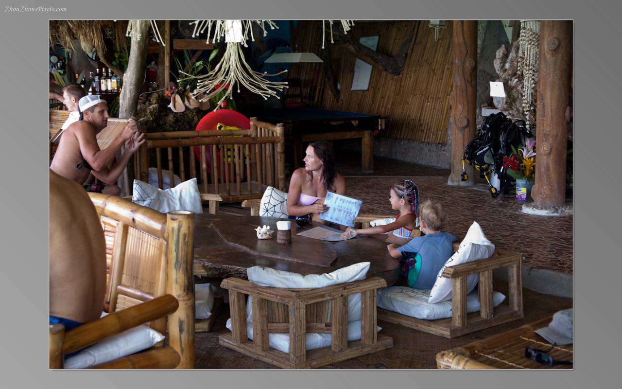 2013_03_16-5 Slideshow (Boracay Trip)-20