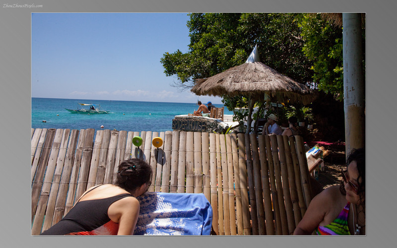 2013_03_16-5 Slideshow (Boracay Trip)-41