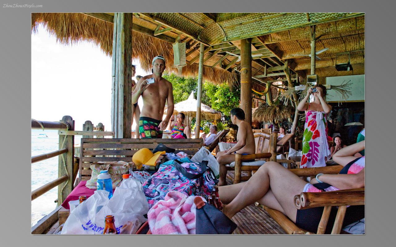 2013_03_16-5 Slideshow (Boracay Trip)-25