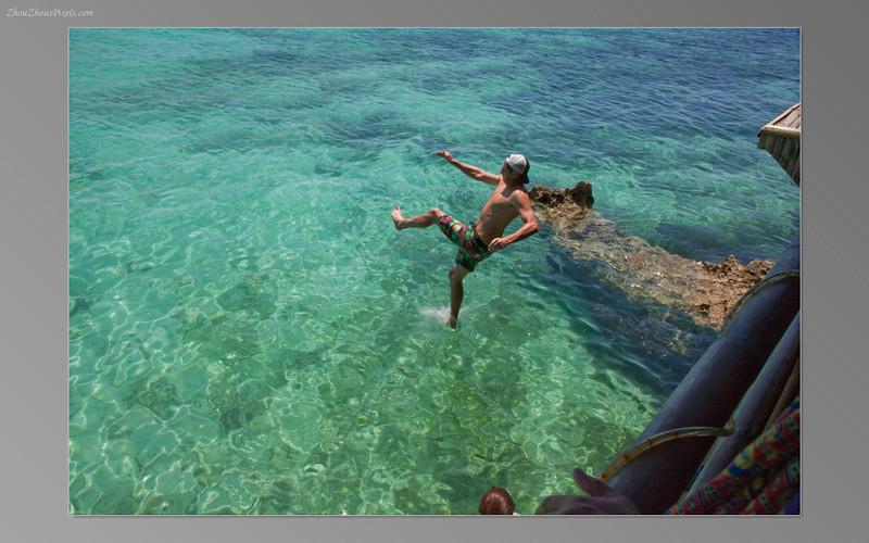2013_03_16-5 Slideshow (Boracay Trip)-46