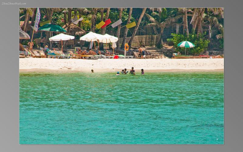 2013_03_16-5 Slideshow (Boracay Trip)-17