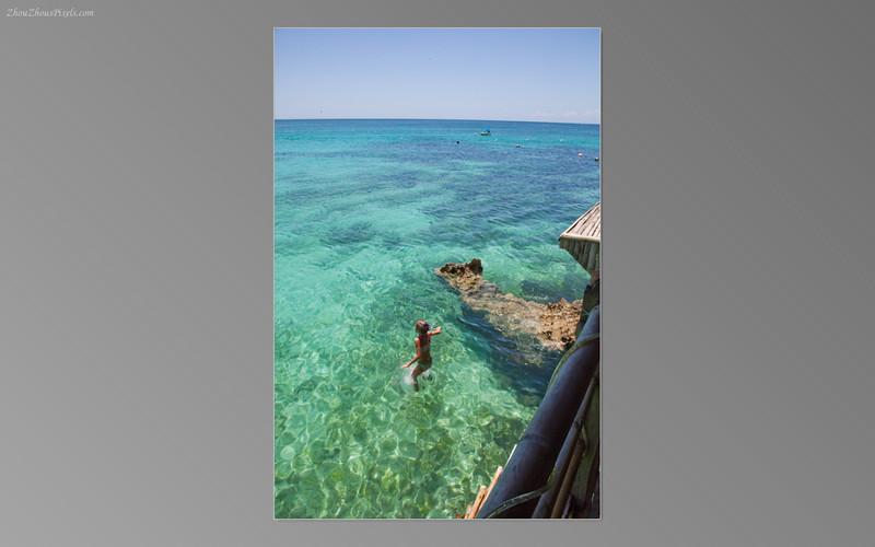 2013_03_16-5 Slideshow (Boracay Trip)-44