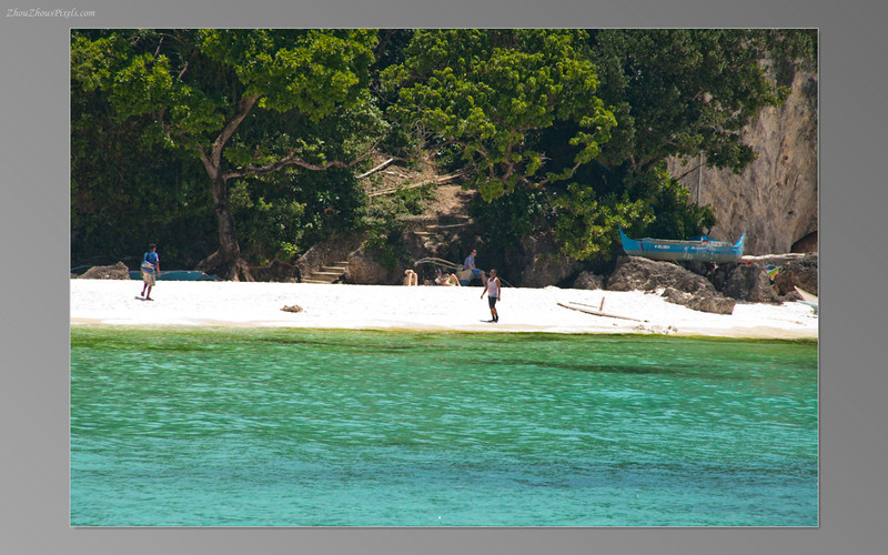 2013_03_16-5 Slideshow (Boracay Trip)-15