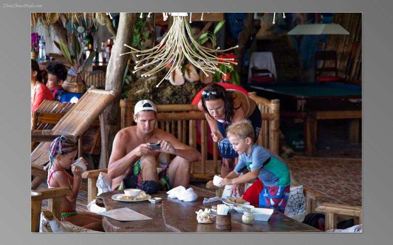 2013_03_16-5 Slideshow (Boracay Trip)-36