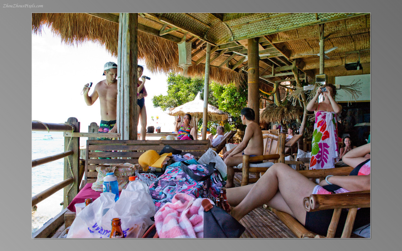 2013_03_16-5 Slideshow (Boracay Trip)-24