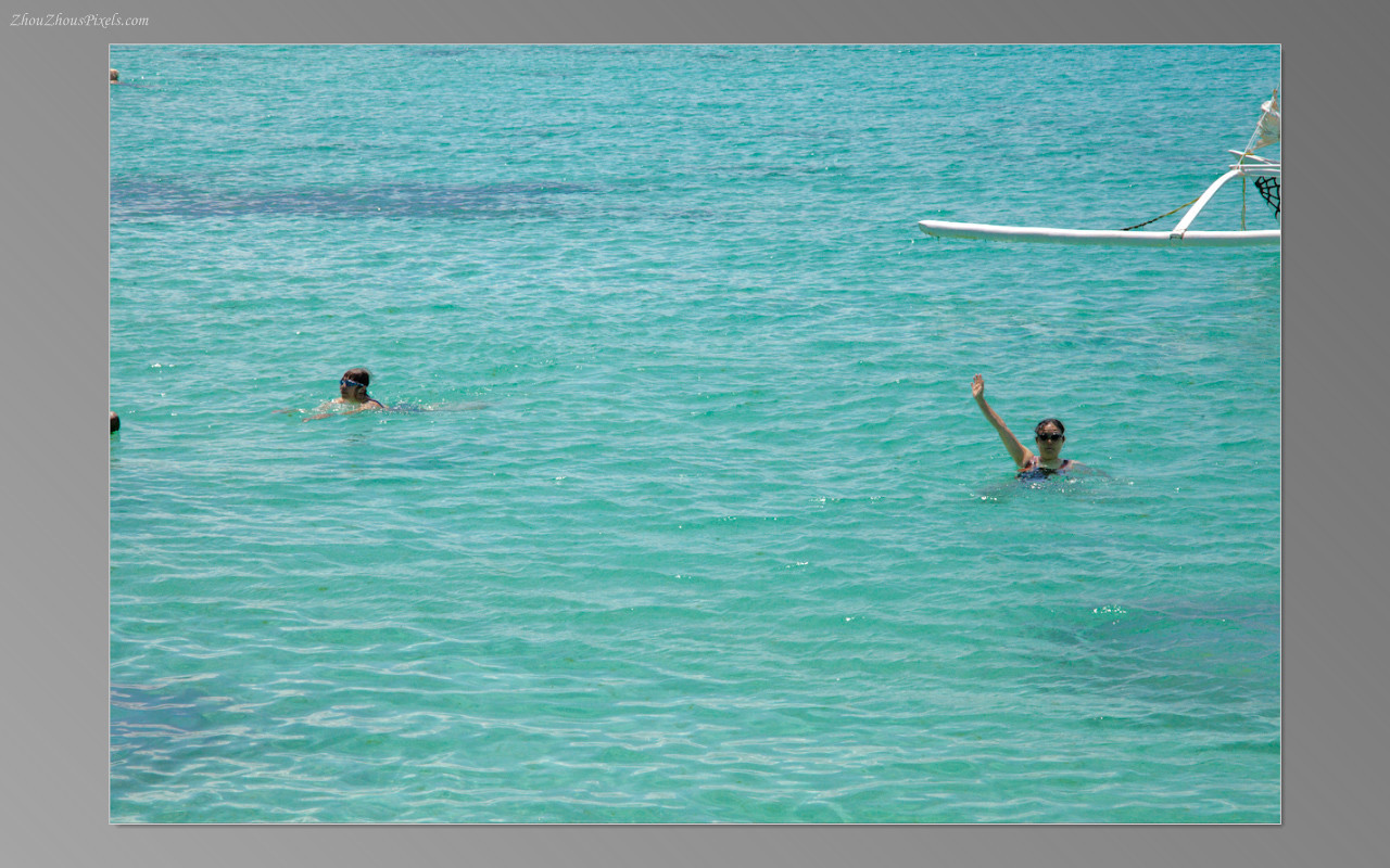 2013_03_16-5 Slideshow (Boracay Trip)-09