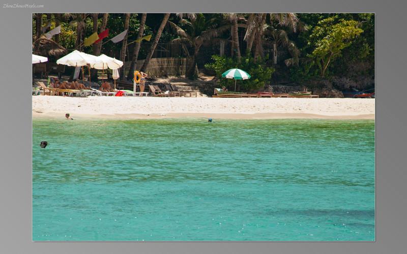 2013_03_16-5 Slideshow (Boracay Trip)-19