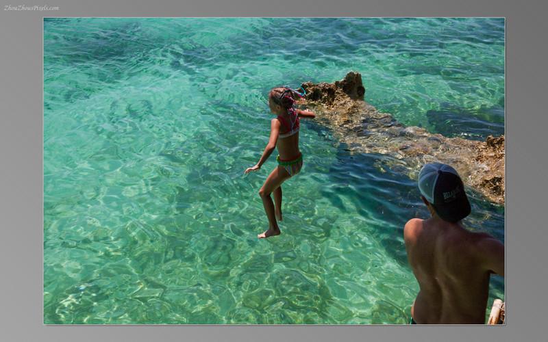 2013_03_16-5 Slideshow (Boracay Trip)-31