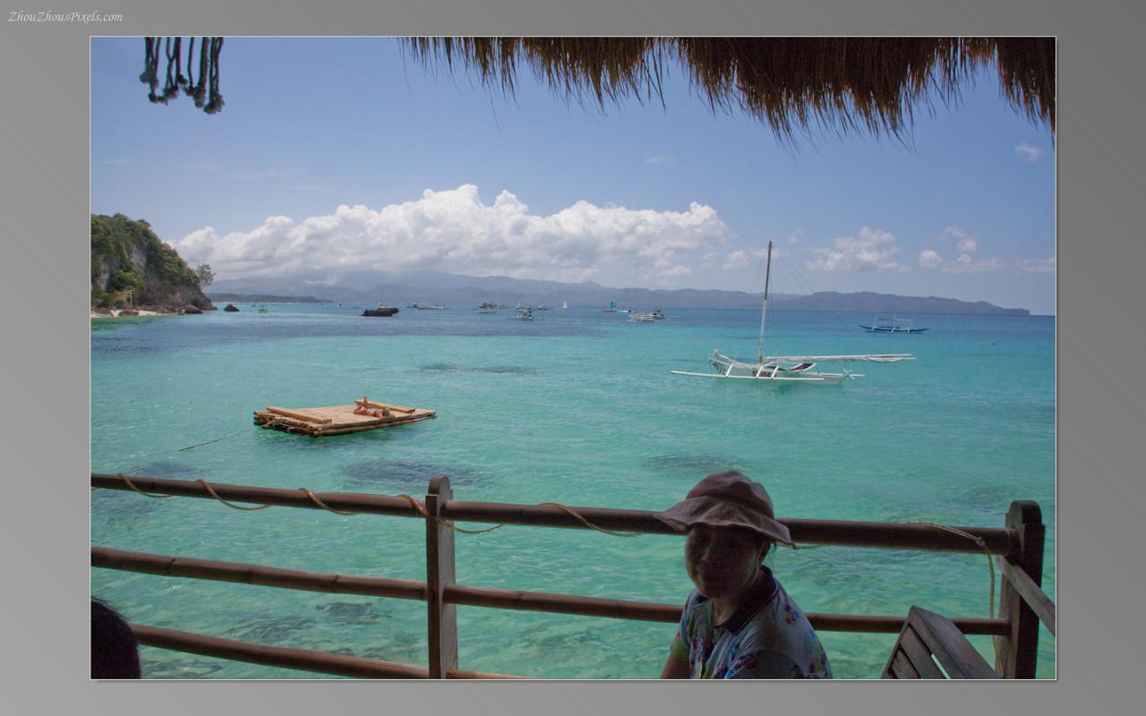 2013_03_16-5 Slideshow (Boracay Trip)-02
