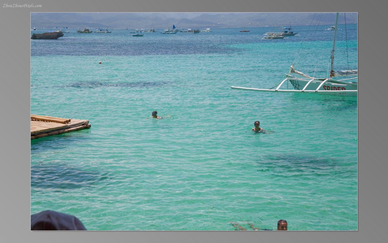 2013_03_16-5 Slideshow (Boracay Trip)-08