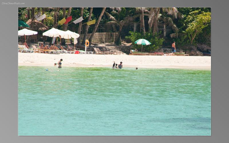2013_03_16-5 Slideshow (Boracay Trip)-14