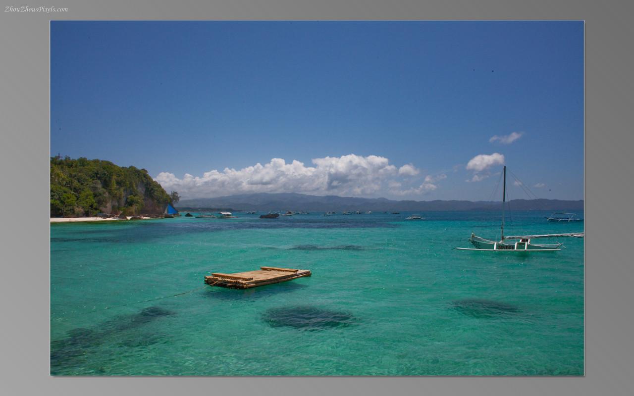 2013_03_16-5 Slideshow (Boracay Trip)-27