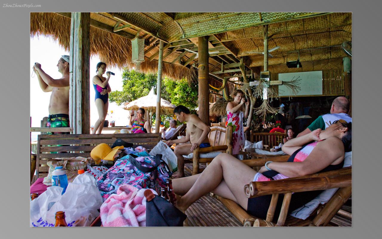 2013_03_16-5 Slideshow (Boracay Trip)-23