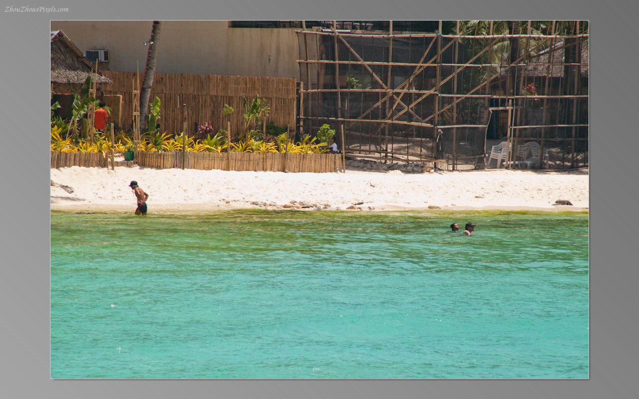 2013_03_16-5 Slideshow (Boracay Trip)-12