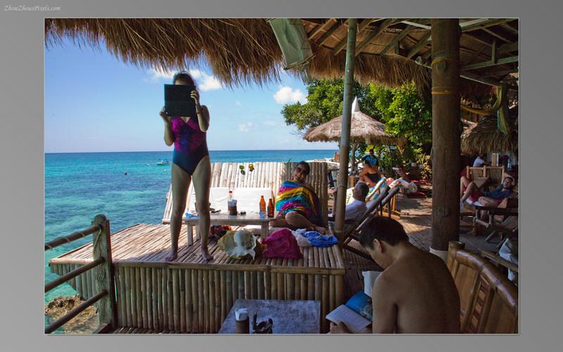 2013_03_16-5 Slideshow (Boracay Trip)-21