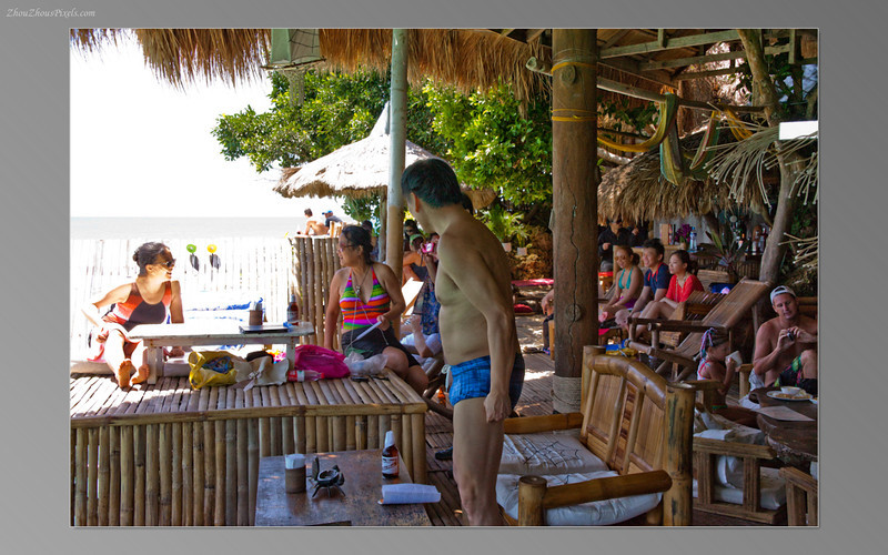 2013_03_16-5 Slideshow (Boracay Trip)-35