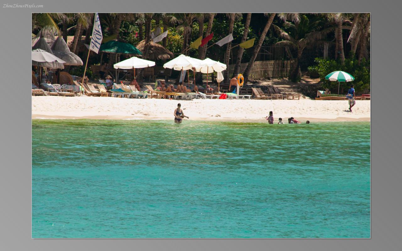 2013_03_16-5 Slideshow (Boracay Trip)-13