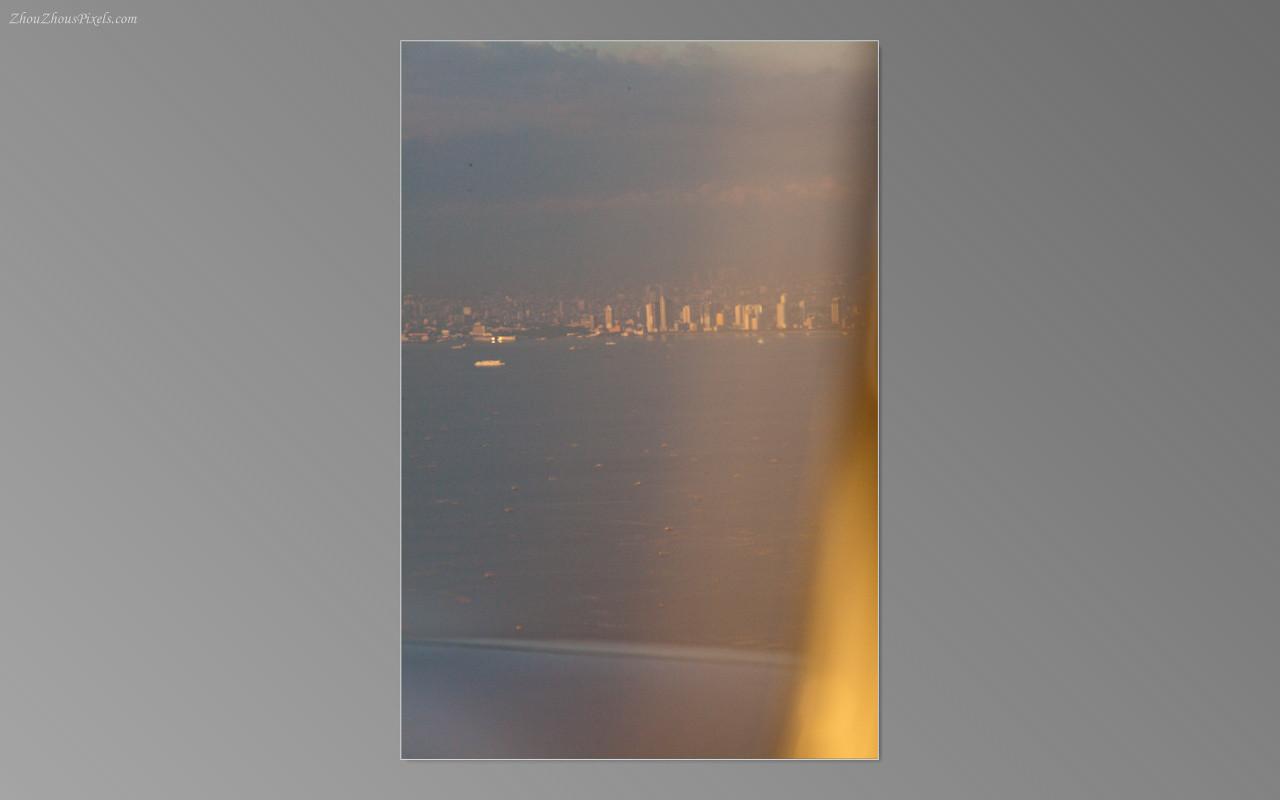 2013_03_19-5 Slideshow (Borocay Trp)-44