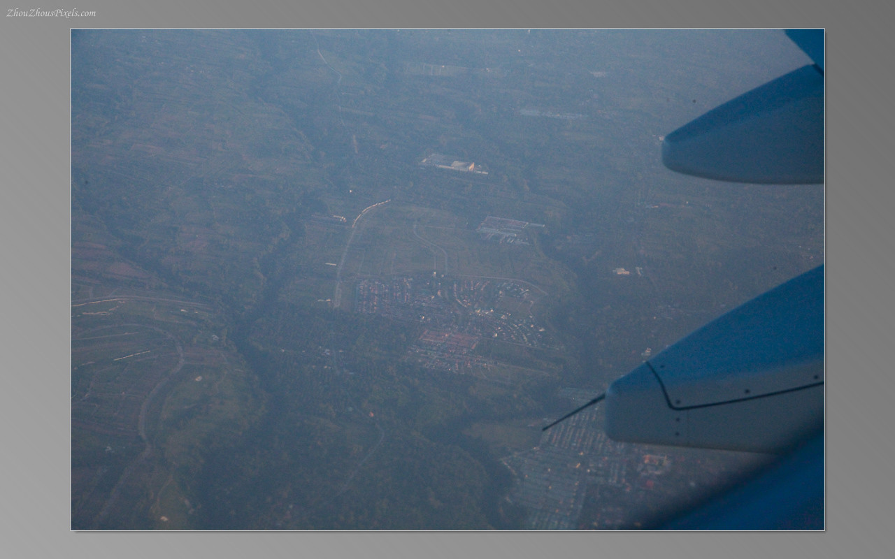 2013_03_19-5 Slideshow (Borocay Trp)-40