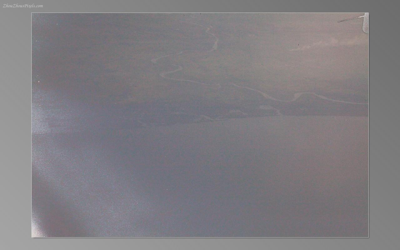 2013_03_19-5 Slideshow (Borocay Trp)-28