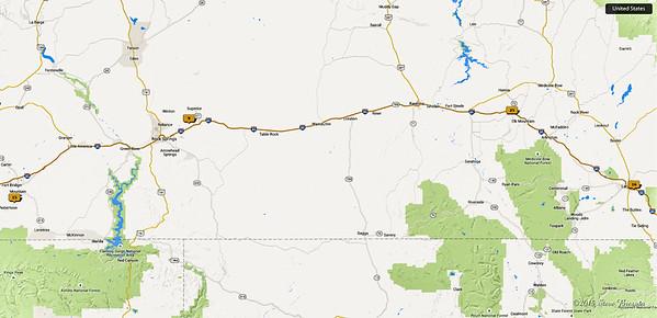20130514-1039-Wyoming-Map