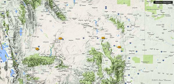 20130514-1025-Wyoming-Map
