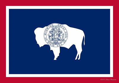 20130514-1000-wyoming-flag-