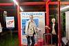 _KBD3911 2013-05-21 Hamburg-Mallorca