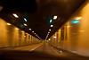 _KBD3908 2013-05-21 Hamburg-Mallorca