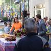 Rockefeller Center - NBC Morning Show