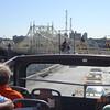 Uptown Greyline Tour