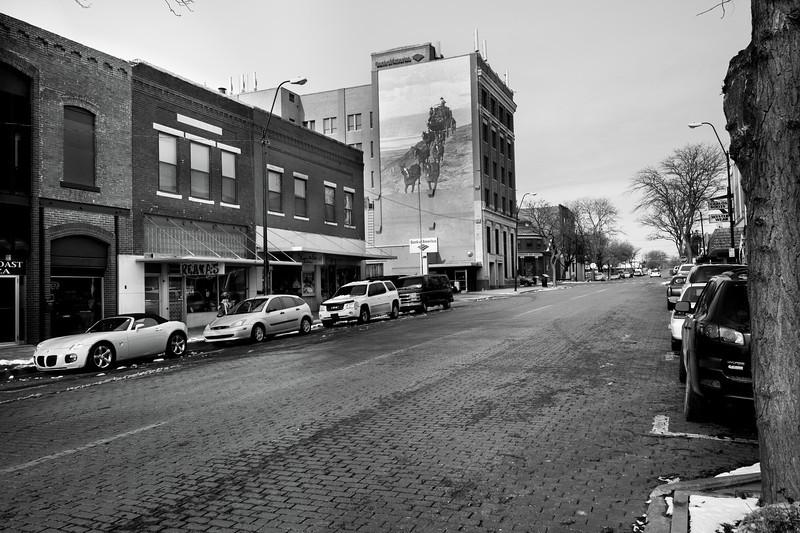 2013-11-23-Dodge-City-BnW
