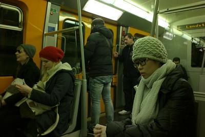 Wien D9