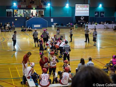 2014-04 - Victorian Roller Derby