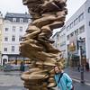 In Bonn.