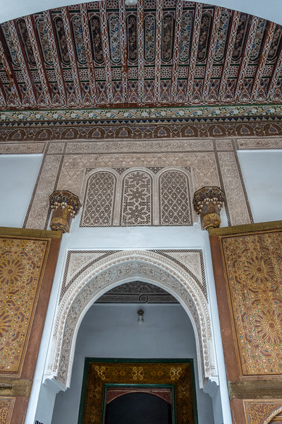2014 12 Morocco Doors