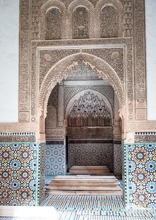 014-Morocco_Kasbahs_Lawrie-20141223