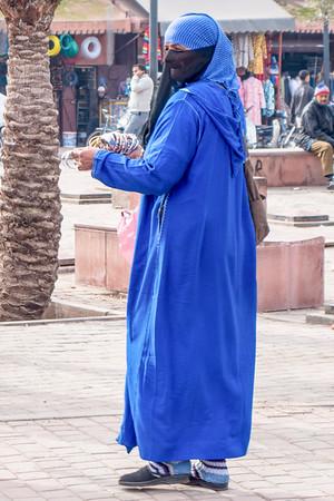 017-Morocco_Kasbahs_Lawrie-20141223