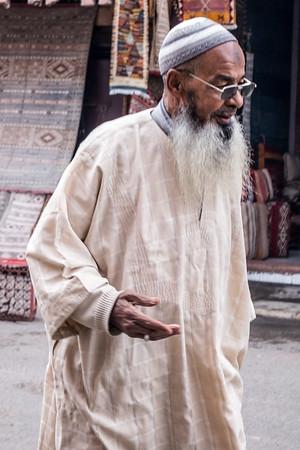 016-Morocco_Kasbahs_Lawrie-20141223