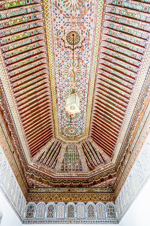 012-Morocco_Kasbahs_Lawrie-20141223
