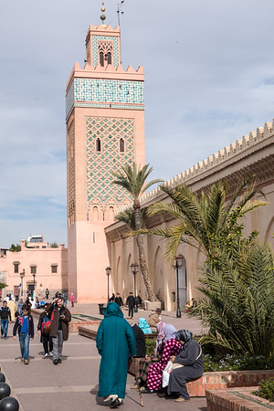 009-Morocco_Kasbahs_Lawrie-20141223